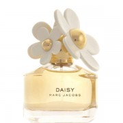 Daisy - Marc Jacobs 100 ml EDT SPRAY SCONTATO