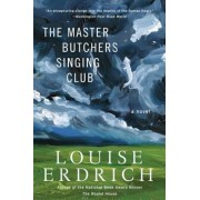 The Master Butchers Singing Club, Paperback