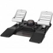 Pedale Saitek Pro Flight Combat Rudder Pedals