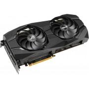Asus Strix AMD Radeon RX5500XT OC Gaming PCI-e 4.0 8GB GDDR5 Graphics card, HDMI, DP