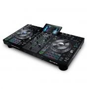 Denon Prime 2 Standalone DJ System