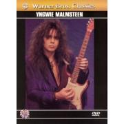 Yngwie Malmsteen [DVD]