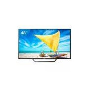 Smart TV 48 LED Full HD Sony, KDL-48W655D, Wi-Fi, USB