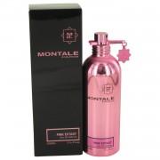 Montale Pink Extasy by Montale Eau De Parfum Spray 3.3 oz