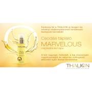 Marvelous Oil Body & Hair - Csodás Tápláló Olaj Testre & Hajra