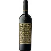 Jidvei Mysterium Traminer & Sauvignon Blanc 0.75L