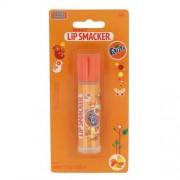 Lip Smacker Biggy Lip Balm Fanta Orange balsam de buze 17 g pentru femei