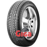 Semperit Speed-Grip 2 ( 215/65 R16 98H )