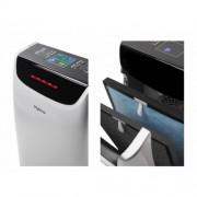 Пречиствател с овлажнител за въздух Rohnson R-9550, UV Стерилизираща лампа – 365nm, За помещения до 50 m2