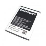 Bateria EB494358VU para Samsung S5660 Galaxy Gio