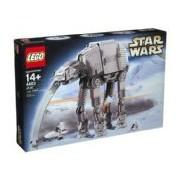 LEGO Star Wars: AT-AT Walker