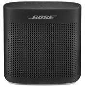 Bose SoundLink Color Bluetooth II Czarny