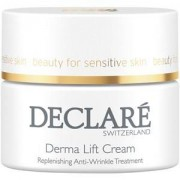 Declaré Soin Age Control Derma Lift Cream 50 ml