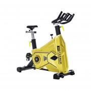 Bicicleta de spinning Mod Sjsc103