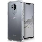 Husa Ringke FUSION LG G7 ThinQ Transparent