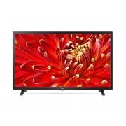 LG TV LED LG 32LM630BPLA