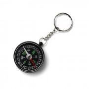 Kompassleutelhanger