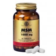 Msm 1000 Mg - 60 Gélules