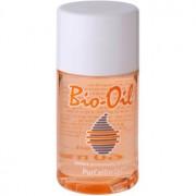 Bio-Oil PurCellin Oil aceite para el cuidado de la piel para cara y cuerpo 60 ml