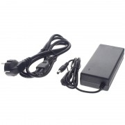 Adaptador / Carregador para Computador Portátil Smartfox para Lenovo IdeaPad - 90W