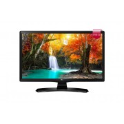 """MFM TN, LG 23.6"""", 24MT49VF-PZ, LED, 5ms, 5Mln:1, HDMI, CI Slot, TV Tuner, Speakers, 1366x768"""
