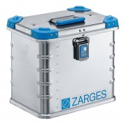 Zarges Eurobox 400x300x340mm