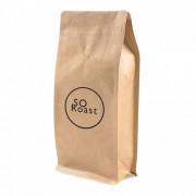 "SORoast Coffee beans SORoast Coffee ""SO: Special Blend"", 1 kg"