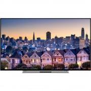 TOSHIBA Televizor 43UL5A63DG 43' 3840 x 2160 Ultra HD 4k