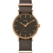 Timex Ladies Fairfield Watch