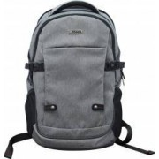 Rucsac Laptop Canyon 15.6 inch Solo Stealth Gri