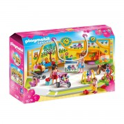 Playmobil Babyausstatter 9079