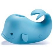Protectie pentru robinet SKIP HOP Balena 235100 (Albastru)
