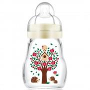 MAM Feel good bottle / üveg 170ml