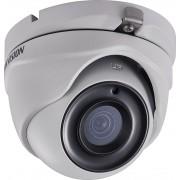 Hikvision DS-2CE56H5T-ITME DS-2CE56H5T-ITME(3.6MM)