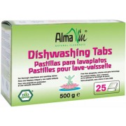 Almawin Gépi Mosogató Tabletta