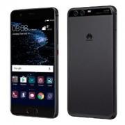Mobitel Huawei P10 Dual SIM crni P10 Dual SIM crni