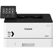 Canon i-SENSYS LBP228x Mono Printer A4