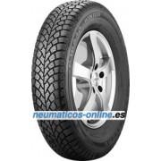 Firestone FW 930 ( 145/70 R13 71T )