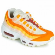 Nike AIR MAX 95 W Sneakers basse (donne)