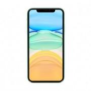 Apple iPhone 11 128Go vert