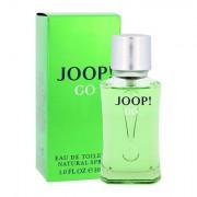 JOOP! Go eau de toilette 30 ml Uomo