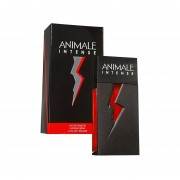 Animale Intense de Animale For Men EDT 100 ml