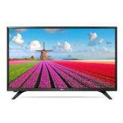 """LG 43LJ500T Series 43"""" Full HD EdgeLit LCD TV"""