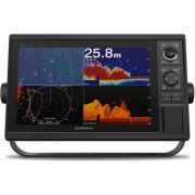 "Garmin GPSMAP 1222xsv Color, int. antena, bez sonde (12"") 010-01741-02"