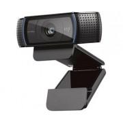 Logitech C920 Pro HD Webcam