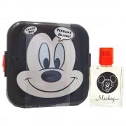 Mickey Mouse Set Copii