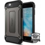 Skin Spigen Tough Armor Tech iPhone 6 6s Gri