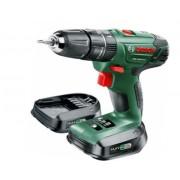 Aku vibraciona bušilica Bosch PSB 1440 LI-2 2 baterije