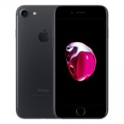 Apple smartphone iPhone 7 (32GB) zwart