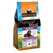 Meglium Dog Puppy 15kg